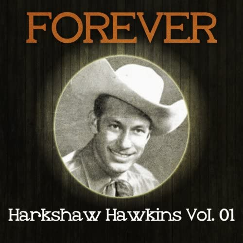 Harkshaw Hawkins