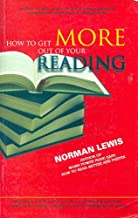 How to Get More Out of Your Reading