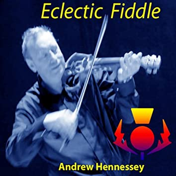 Eclectic Fiddle