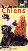 Guide des chiens par Colombel
