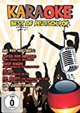 Karaoke - Best of Deutsch Pop