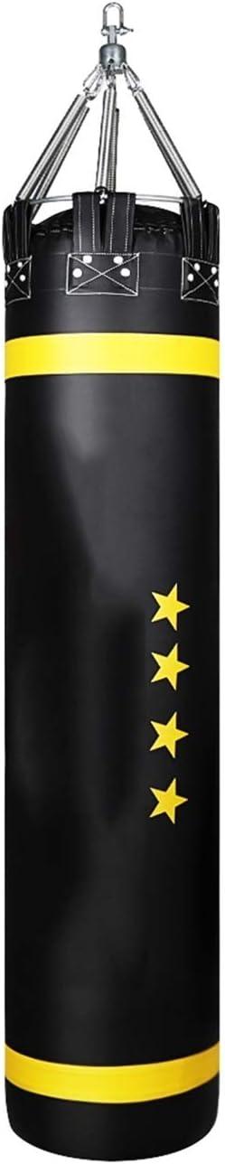 MGIZLJJ Pedestal Bags Heavy Punching Set Filled w Bag High quality Cash special price