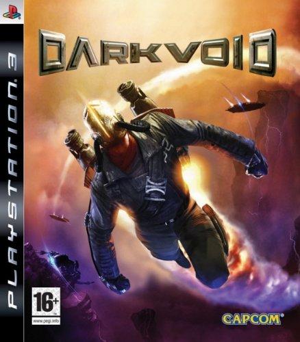 Dark Void [Importación italiana]