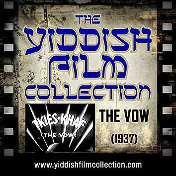 The Vow Tkies Khaf