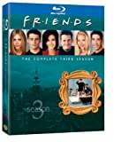 Sony Friends On Dvds Review and Comparison
