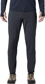 Mountain Hardwear Chockstone Pull-On Pant - Men's