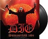 Summerfest 1994 [Vinilo]