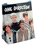 Photo de One Direction - Trousse de toilette Band 2