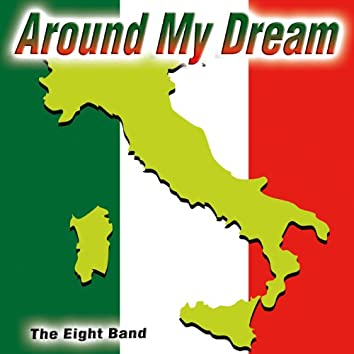 Around My Dream - Single