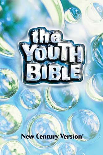 Compare Textbook Prices for The Youth Bible: New Century Version Updated Edition ISBN 9780718001186 by Thomas Nelson