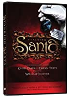 Stalking Santa Prepare to Believe [DVD] [Import]