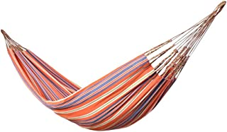Best blue striped hammock Reviews