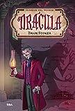 Drácula (Clásicos del terror nº 1)