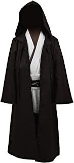 Children's Party Halloween Outfit and Cloak Costume