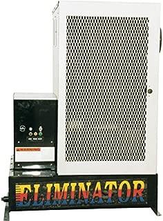 Eliminator Shop and Garage Waste Oil Heater, Model Number AENH-001