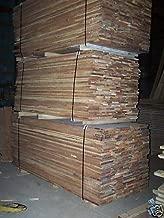 Wood) 10 Board FEET KILN Dried 4/4 Black Cherry Lumber Wood