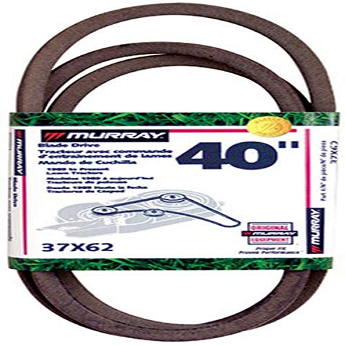 Murray Lawn Mower Parts - 5