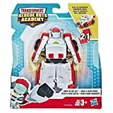 IMG-2 hasbro transformers tra rescuebots academy