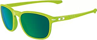 Best round & oval oakley womens sunglasses Reviews