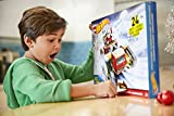 Hot Wheels Mattel Adventskalender inkl. 8 Fahrzeuge DSH60 - 4