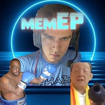 memEP