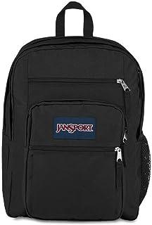 [ジャンスポーツ] JANSPORT リュック ビッグスチューデント バックパック 34L BIG STUDENT メンズ レディース JS0A47JK [並行輸入品]