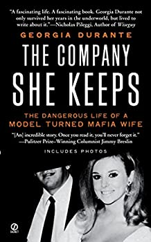 Best the company she keeps Reviews