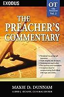 Exodus (Preachers Commentary, Vol. 2)