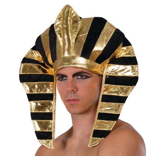 PHARAON HAT