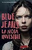 La noia invisible: Trilogia La noia invisible 1 (LABUTXACA)