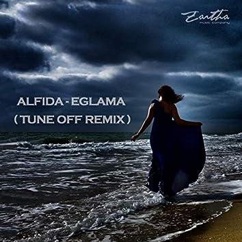 Eglama - Single