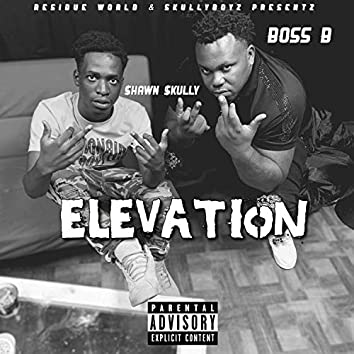 Elevation (feat. Boss B)