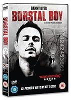 Borstal Boy [Import anglais]