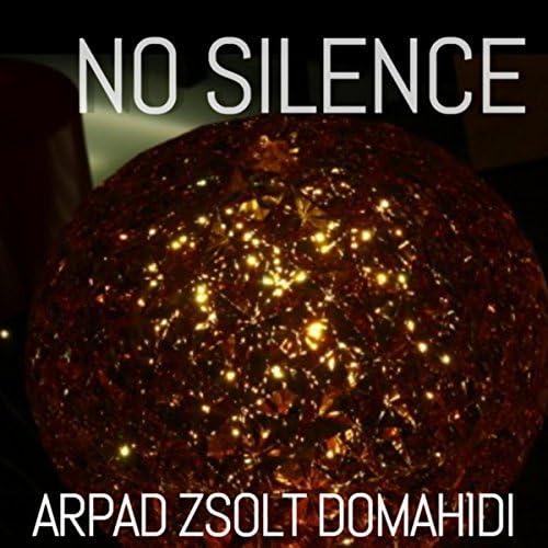 Arpad Zsolt Domahidi