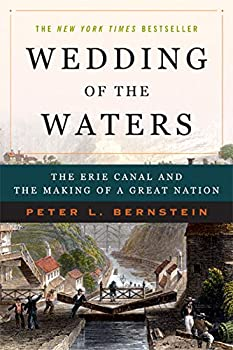Best wedding of the waters Reviews