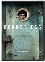 Borderless [DVD] [Import]