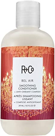 R+Co Bel Air Smoothing Conditioner, 241ml