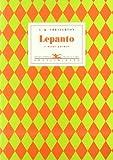 Lepanto y otros poemas (Poesía Universal) (Spanish Edition)