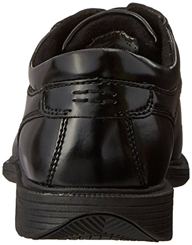Florsheim Work Men's Coronis Fs2000 Work Shoe