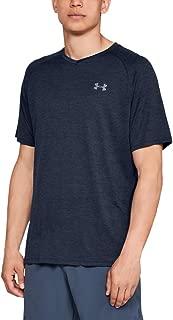 Men's Tech 2.0 V-Neck Short Sleeve T-Shirt