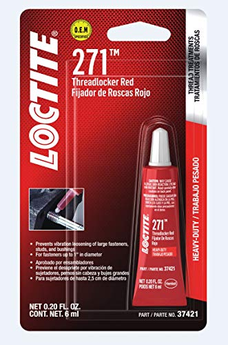 Loctite Oils & Fluids - Best Reviews Tips