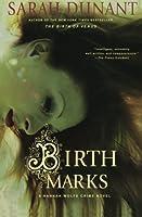Birth Marks: A Hannah Wolfe Crime Novel by Sarah Dunant(2005-02-22)