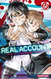 Real Account - Tome 13 (13)