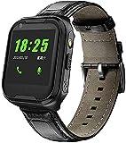 4g Smartwatch For Elderly