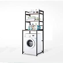 Amazon Fr Meuble De Rangement Machine A Laver