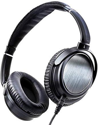 Gaming Headset per PS4 Xbox One PC, Cuffie con Microfono per Cuffie con Microfono, Compatibile con PC, Xbox One, PS4, Nintendo Switch e dispositivi mobili - Trova i prezzi più bassi