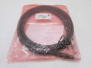 كابل توصيل من نسيج Avaya AL7018004-E6 5.0 متر VSP 7000