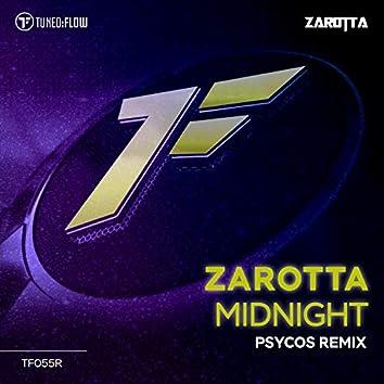 Midnight (Psycos Remix)
