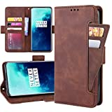 One plus 7t Pro case wallet card...