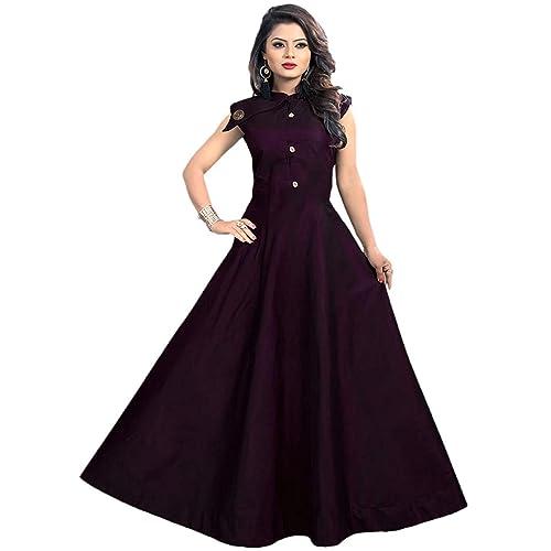 Buy Fashion Dress